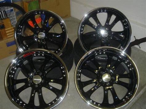 Lexus Platinum Extended Warranty Black Ecru 2005 Sc 430 For Sale With Lexus Platinum 7 Year