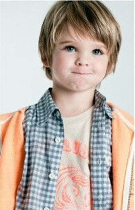 boy haircuts with instructions haircuts boy haircuts and boys on pinterest
