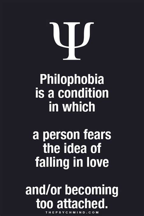 psych quotes best 25 psycho quotes ideas on