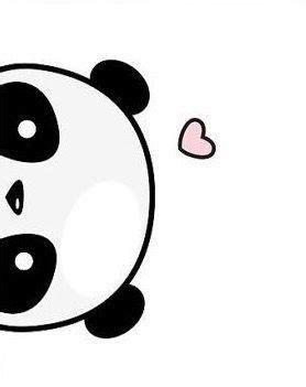 emoji film koala resultado de imagem para desenho de panda tumblr pandaaa