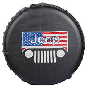 Jeep Wrangler Spare Tire Covers Jeep 31 Tire Cover Autos Post