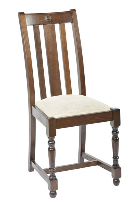 Dining Table For Sale Harrogate Harrogate Dining Chair Restaurant Chairs By Trent Furniture