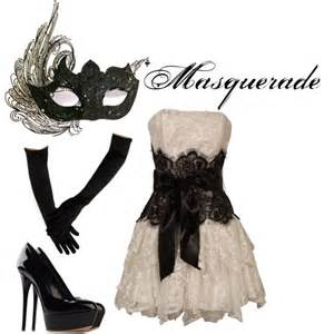 what to wear for halloween with a masquerade mask masquerade masquerades created by and masquerade ball