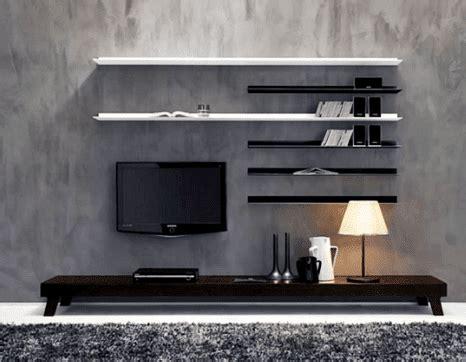 Rak Minimalis Serbaguna Tv Buku Pajangan 14 gambar contoh model rak minimalis terbaru rumah minimalis