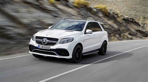 mercedes bench key specs and photos of the 2016 mercedes benz gle