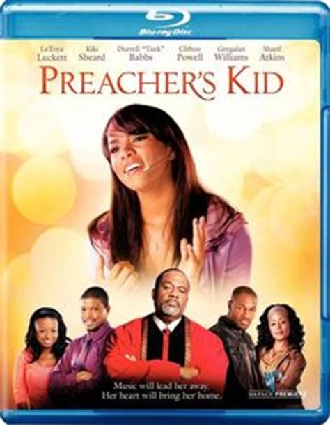 michael ealy christian movie christian movies on pinterest christian film and good