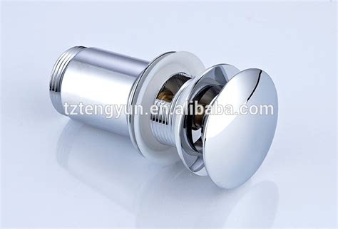 good quality bathroom fittings good quality bathroom fittings 28 images china 1015