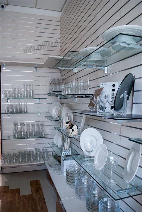 negozio sedie roma negozi arredo roma arredo per negozio hobby with negozi