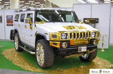 real gold cars real gold cars autos vergoldung mit 24 karat gold real