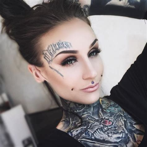 monami frost tattoos 1000 ideas about monami on inked