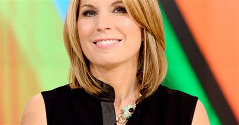 nicolle wallace haircut nicolle wallace found out from press she d been fired from