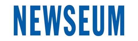 Newseum Parking Garage by Image Gallery Newseum Logo