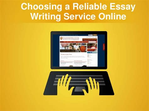 Epistemological Thesis by Epistemology Essay Do My Research Paper For Me