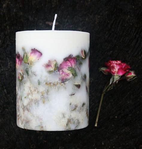 candele design candle flower candle design candle soy candle by