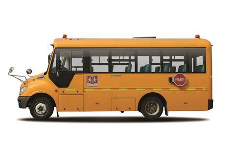imagenes autobus escolar 191 sabes por qu 233 son amarillos los autobuses escolares
