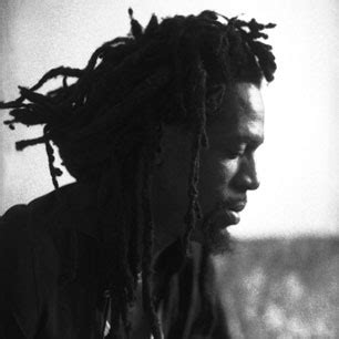rosetta stone jamaican acravan once ago gregory isaacs cool ruler lonely