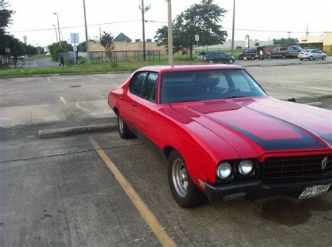 75 buick skylark buick skylark questions can a 1975 buick 350 engine fit