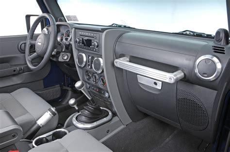 road billet 6 speed shift knob for 07 10 jeep