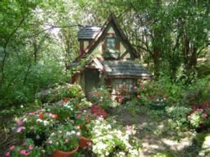 Enchanted Cottage by Enchanted Cottage Enchanted Cottage