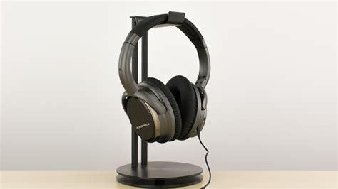 best earphones monoprice monoprice 110010 noise cancelling review