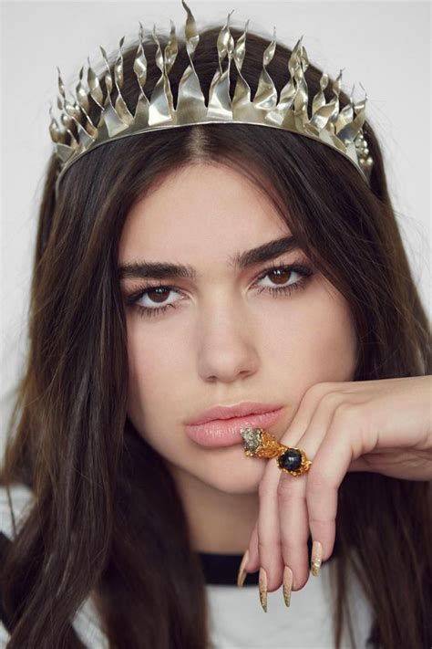 dua lipa sunglasses last dance with dua lipa all pinterest moodys proud