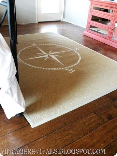 chalk paint jute rug 25 best ideas about sisal rugs on seagrass