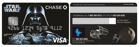 Disney Credit Card 200 Gift Card Offer - credit card rewards the disney visa the booking guru