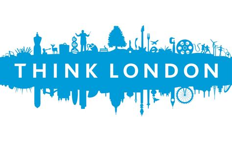 design logo london michael johnson johnson banks interview