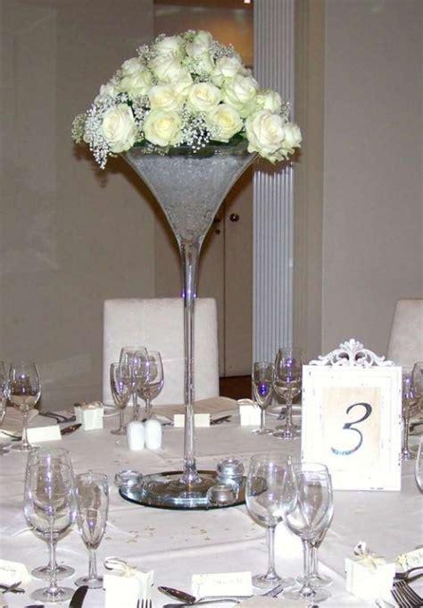 Centre Pieces Hire   M mmSpecialOccasions.com   Wedding