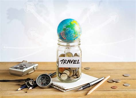 For Travel how to travel cheap ultimate guide to 108 travel resources