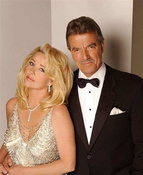 nikki newman wigs on y r 17 best images about fav soap y r on pinterest