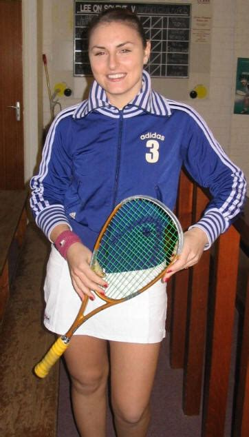 Pasthan Carla carla khan the last noticeable squash player of the khan dynasty 362x634 pakistan