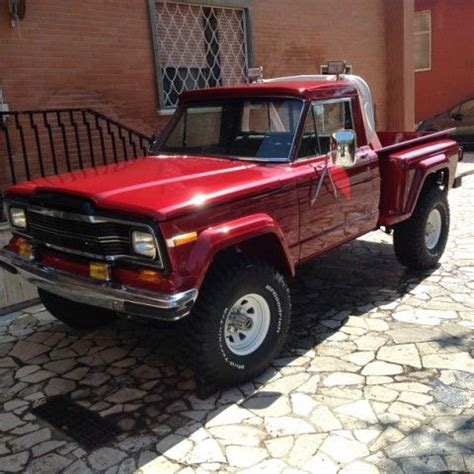 jeep gladiator military 54 best jeep j10 images on pinterest jeep truck jeep
