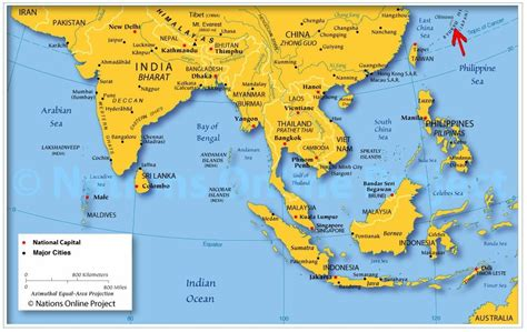 world map image korea maps world map korea