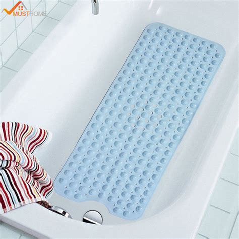 bathtub no slip mats bathtub no slip mats 28 images no slip mat by