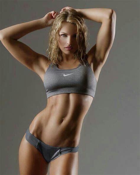 Sexiest Bodies fitness