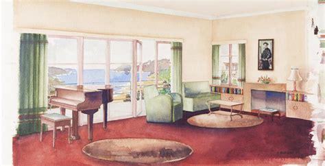 home design courses sydney interior design training in sydney in the 1940s sydney