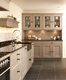 neutral kitchen paint colors neutral colors kitchen ideas