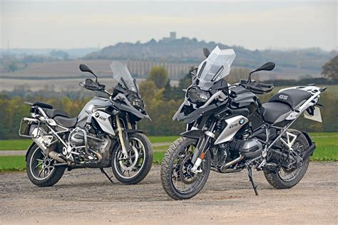Bmw Motorrad Uk East Kilbride by Finance An Interesting Time To Buy Mcn