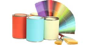 allpro painters interior exterior painting las vegas henderson nv all professional paint