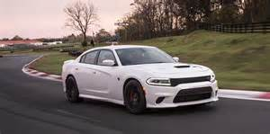 2015 Dodge Charger Images 2015 Dodge Charger Track Day