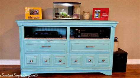 Dresser Entertainment Center by Dresser Entertainment Center Bestdressers 2017