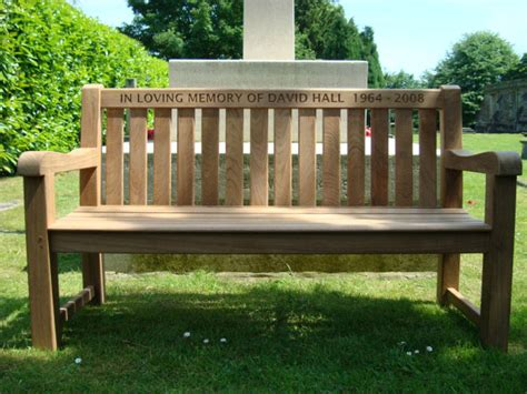 in loving memory bench in loving memory bench 28 images memorial plaques and
