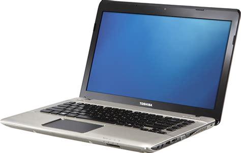 toshiba satellite e305 s1995 affordable i5 laptop with extras laptoping