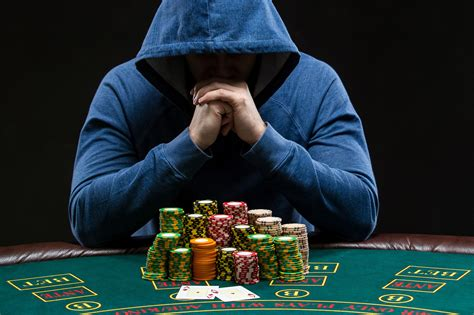 professional poker player onlinecasinocom