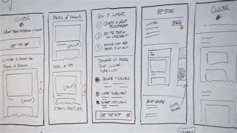home design story level up 100 home design story level up design