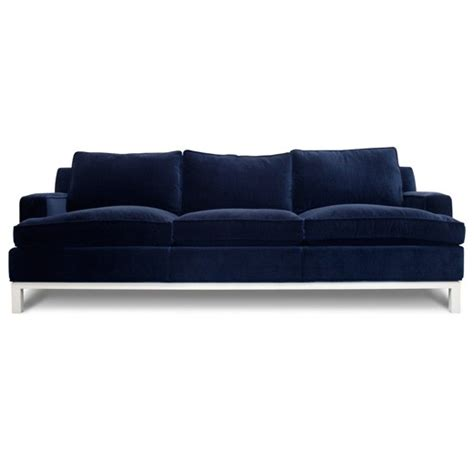 white gold blue velvet sofa for sale