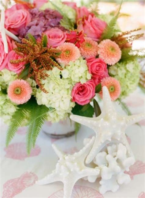 bridal shower floral centerpieces pin by leslie mowell on flowers events