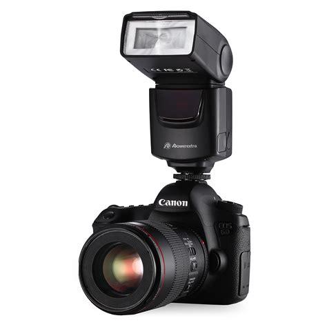 canon d3200 flash speedlite for nikon d3100 d3200 d3300 d5100