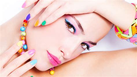 uñas acrilicas imagenes gratis u 241 as de colores hd 1920x1080 imagenes wallpapers